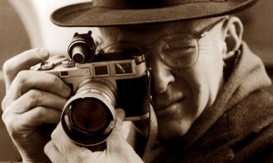 Henri-Cartier-Bresson-007