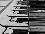 """""""Musical Chairs"""" Pocitelj, Bosnia & Herzegovina October 2011"""