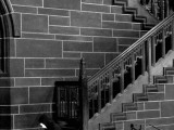 """""""Divine Light"""" Liverpool Anglican Cathedral February 2013"""