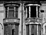 """Dereliction"" Liverpool 2010"