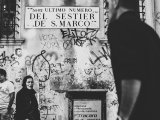street photography aquilino moreno